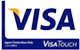 VISA Touch